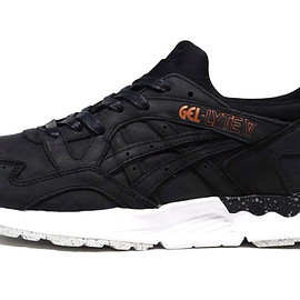 "ASICS Tiger - GEL-LYTE V ""LIMITED EDITION"""