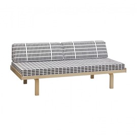 artec - DAYBED 710