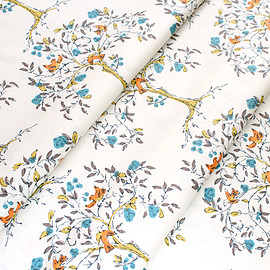 Art Gallery Fabrics - Tapestry Eternal Brio