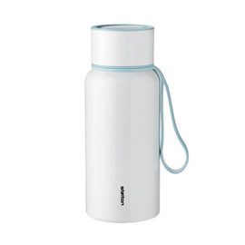 Stelton - To Go water | Aqua