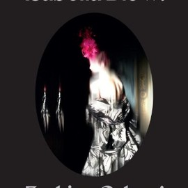 Nick Knight, Alexander Fury, Alistair O'Neill etc. - Isabella Blow: Fashion Galore!