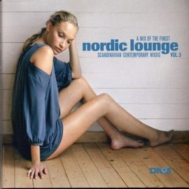 Various Artists - Nordic Lounge 3