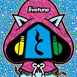 Re:Package / livetune feat.初音ミク(ジャケットイラストレーター redjuice(supercell)
