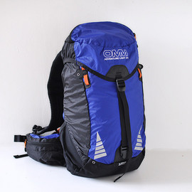 OMM - Adventure Light 20L