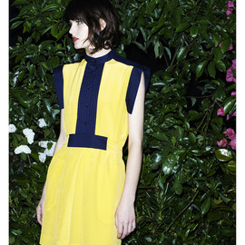 SEE BY CHLOE - dress ワンピース
