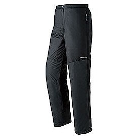 mont-bell - Thermawrap Tec Pants