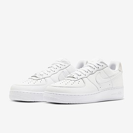 NIKE - AIR FORCE 1 07 CRAFT
