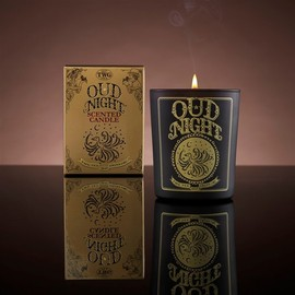 TWG - Scented Candle