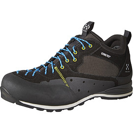 haglofs - roc icon gt men