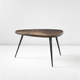 Jean Prouvé - Table basse