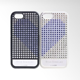 iPhone3GS/3G Case