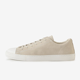 CONVERSE - ALL STAR COUPE SUEDE OX