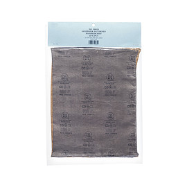PUEBCO - SANDPAPER PATTERNED HANDKERCHIEF