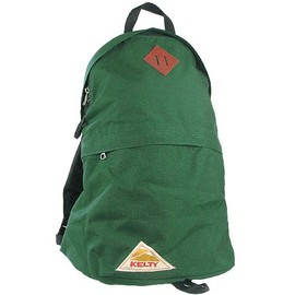 KELTY - DAYPACK-FOREST