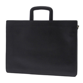 PORTER - porter surface brief case