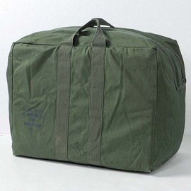 U.S. Air Force Bag