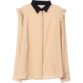 MARNI - Long sleeve shirt Marni