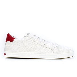 Dsquared2 - Tennis Club スニーカー