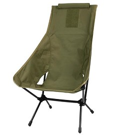 Helinox - Tactical Chair Two
