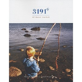 3191Quarterly issue10