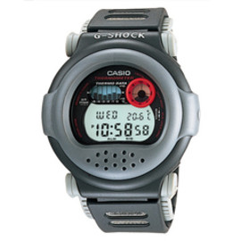 CASIO G-SHOCK - DW-001J-1