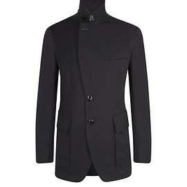 TOM FORD - Jacket | 24S