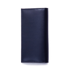 Whitehouse Cox - ホワイトハウスコックス | S1799 LONG WALLET / INDIVIDUAL