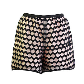 alice McCALL - Seraphinite Short