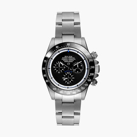 fragment design - fragment design x Bamford Watch Department Rolex Daytona for the POOL aoyama