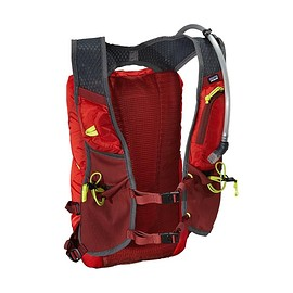 Patagonia - Fore Runner Vest 10L - Turkish Red