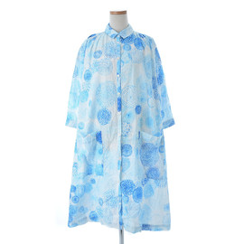 mina perhonen - rain chukka dress