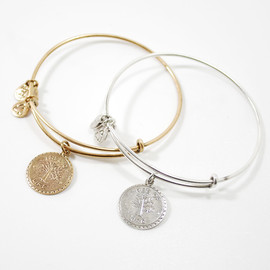 Alex and Ani - TREE OF LIFE
