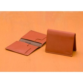 bellroy - Slim Sleeve Wallet