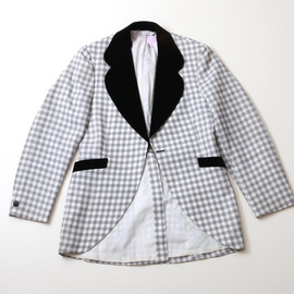 After Six - Tuxedo Jacket