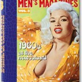 Dian Hanson - History of Men's Magazines: 1960 At The Newsstand (Dian Hanson's: The History of Men's Magazines)