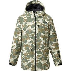 THE NORTH FACE - freedom Insulation Jacket