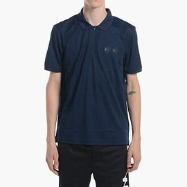 WOOD WOOD, Reebok - WW Polo
