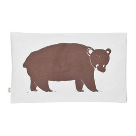 FINE LITTLE DAY - BRUNO PILLOW CASE