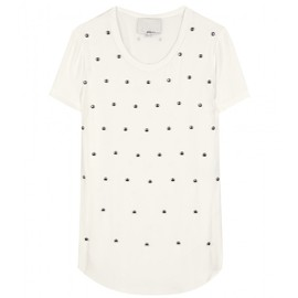 3.1 Phillip Lim - STUDDED TOP