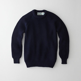 Steven Alan - WEST END KNITWEAR