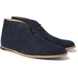 OPENING CEREMONY - Opening CeremonyM1 Suede Desert Boots