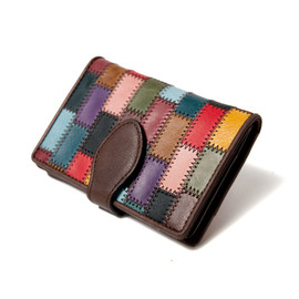 glamb - Lily card case