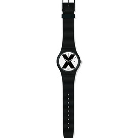 Swatch - XX-RATED
