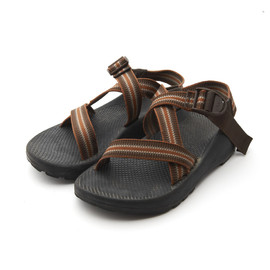 Chaco - Sandals
