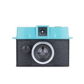 Lomography - Diana Baby 110 Camera with 24mm Lens