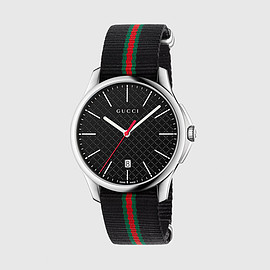 Gucci - G - Timeless Large Slim Watch