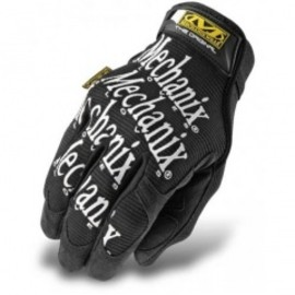 MECHANIX WEAR - Original Glove【Black】