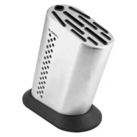 GLOBAL - Knife block dot