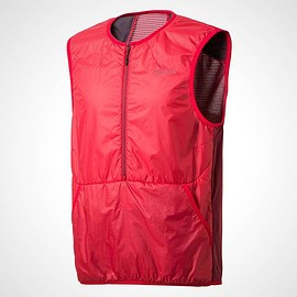 Marmot - Polartec Alpha Power Grid Vest