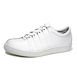 K-SWISS Clean Malibu VNZ
